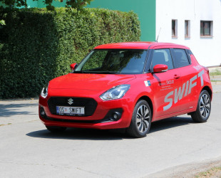 suzuki_swift_6