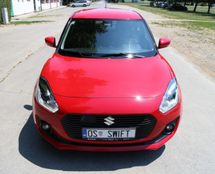 suzuki_swift_8