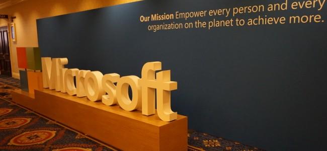 Katarina Kosta bit će odgovorna za povezivanje klijenata u regiji Adriatic s najboljim Microsoftovim partnerima