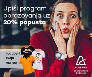 "Algebra_300x250 Blog: Zašto kažeš marketing, a misliš na ""content""? - CroPC.net"