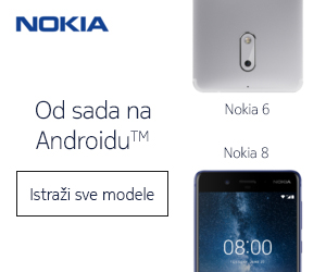 Nokia-300x250 Easergy T300 - top rješenje kompanije Schneider Electric nagrađeno IF Design nagradom - CroPC.net