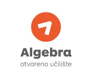 algebra Od ove godine, svi Algebrini diplomski studiji izvode se na engleskom jeziku - CroPC.net