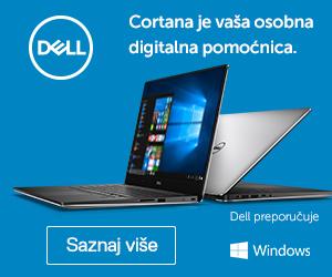 Dell 300x250