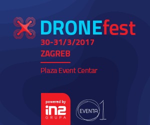 DroneFEST 300x250
