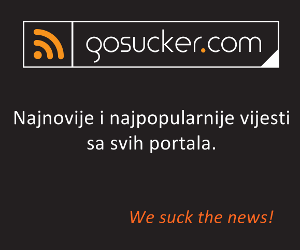 Gosuccer  300x250