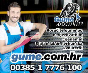 Gume.com.hr 300