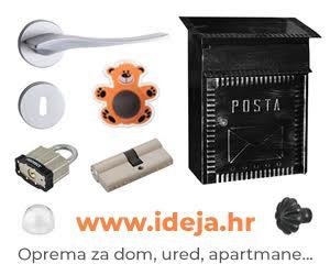 ideja_banner_300 CroPC - Tehnologija kao stil života - CroPC.net