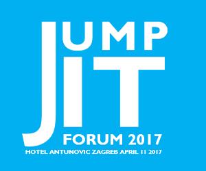JumpIT Forum 300x250