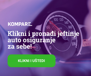 kompare300auto Advanced Technology Days 13 - zvršen prvi konferencijski dan - CroPC.net