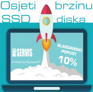 moj-servis-300 CroPC.net - Vijesti / Biznis - CroPC.net