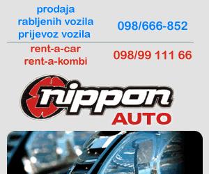 Nippon Rent-a-car 300x250