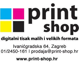 print-shop CroPC.net - Test & help - CroPC.net