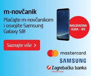 zaba-300x250 Dva projekta udruga mladih iz Hrvatske među najboljim Eurodeskovim projektima - CroPC.net