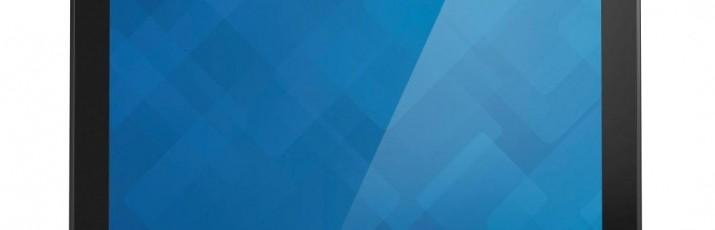 Dell predstavio nova Inspiron prijenosna računala i Inspiron 23 All-in-One