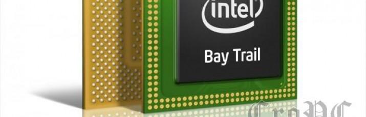 Intel predstavio nove višejezgrene sustave na čipu kodnog naziva