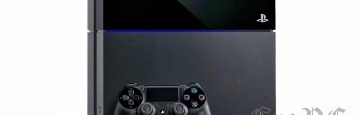 Čini se da je zanimanje za novim konzolama iz Sonyja i Microsofta poprilično veliko, pa je tako Amazon potvrdio kako su već rasprodali Xbox One i Playstation 4 konzole