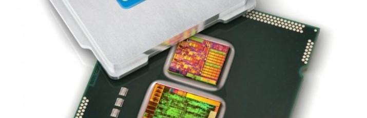Sudeći prema najavama, Intel uskoro namjerava predstaviti tri slabija procesora za donji segment tržišta, zasnovana na postojećim arhitekturama
