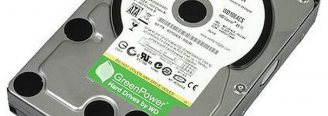 Seagate je najavio kako tijekom ove godine prestaje proizvoditi 2,5-inčne diskove s brzinom ploča od 7.200 rpm, a paralelno s gašenjem tih diskova uvodi nove hibridne SSHD modele koji će popuniti gornji segment