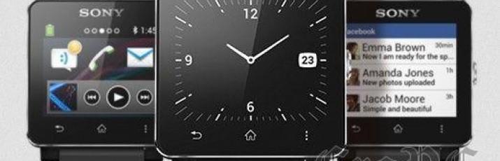 Iako je prva inačica pametnog sata iz Sonyja predstavljena još prije nekoliko godina, tek sada s drugom inačicom zanimanje za ovim tipom uređaja znatno je poraslo