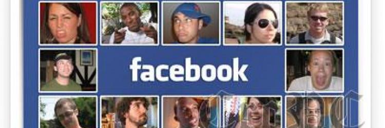 Sudeći prema istraživanju triju britanskih sveučilišta, University of Birmingham, University West of England i University of Edinburgh, osobe koje često postavljaju fotografije na Facebook imaju problema sa stvarnim prijateljima
