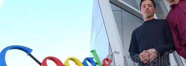 Iako gotovo svaka popularna internet tražilica ima mehanizme za otkrivanje i zaobilaženje zloćudnih stranica, oni čini se najbolje rade na Googleovim pretraživaču