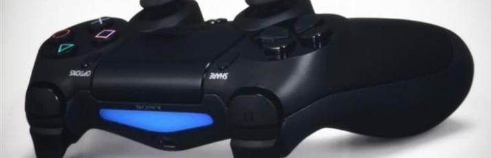Sony je sinoćnjom konferencijom u New Yorku najavio svoju novu igraću konzolu - PlayStation 4, koja na tržište dolazi skoro osam godina nakon što je svijet prvi put vidio PS 3