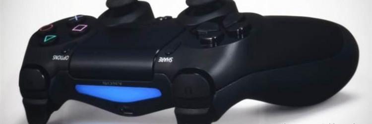 Iako je Sonyjeva igraća konzola još odavna nadišla manire smo igraće konzole, iz Sonyja pak naglašavaju kako će PlayStation 4, kao i sve prethodne konzole biti namijenjen igrama, a sve ostalo je bonus
