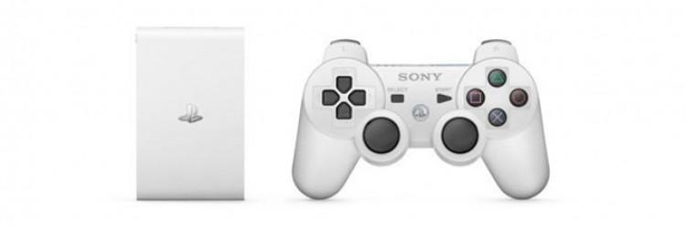 Iz Sonyja nam stiže kombinaciju konzole i TV usluge u minijaturnom izdanju naziva PS Vita TV