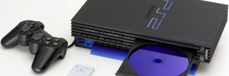 Došao je i taj trenutak - Sony za koji sat predstavlja svoju četvrtu generaciju konzole PlayStation, pratite uživo predstavljanje na CroPC