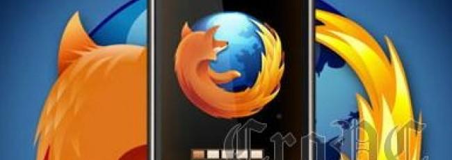 Mozilla je potvrdila kako prve uređaje bazirane na novom mobilnom operacijskom sustavu Firefox OS možemo očekivati u lipnju