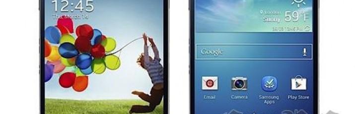 Samsung se oglasio kako prodaja novog top modela ovog proizvođača mobitela ide kao nikada do sada