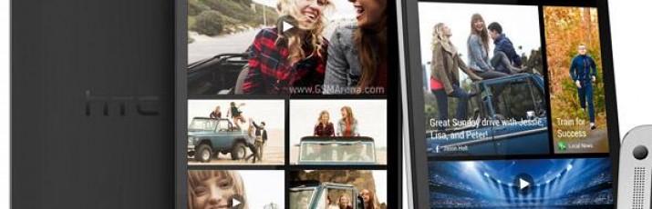 HTC je održao događaj na kojem je službeno predstavio svoj novi najjači pametni telefon HTC One