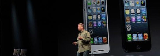 Nakon dužeg čekanja napokon nam je stigao dugo očekivani jailbreak za iOS 6