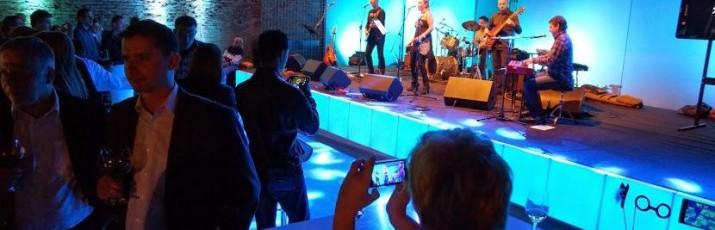 Sony Xperia Z1 smartphone je stigao u Hrvatsku, ali i na tržišta u regiji: Sloveniju, Bosnu i Hercegovinu, Srbiju, Crnu Goru i Makedoniju