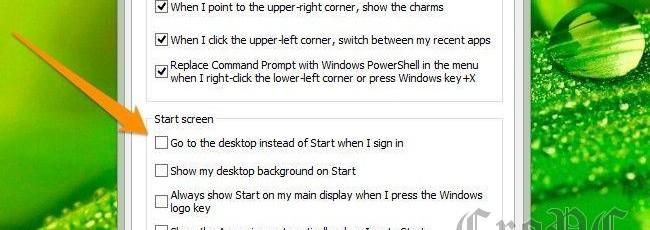 Iako su detalji oko Windowsa 8.1 poznati, sada su prikazani i konkretni primjeri