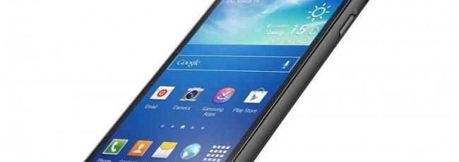 Samsung predstavio KNOX 2.0, novu verziju sigurne mobilne platforme za krajnje korisnike, osmišljenu kako bi pružila naprednu zaštitu podataka i privatnosti za poslovne korisnike