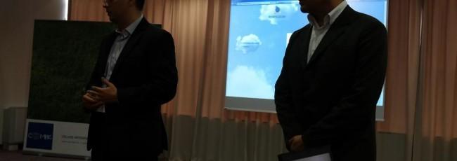 Combis predstavio novu generaciju bankarstva i tehnološku budućnost svijeta financija
