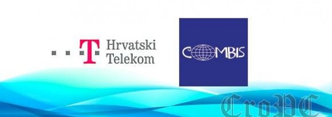 Predstavljene su tehnologije kojima će se Combis baviti u nadolazećem razdoblju te istraživanje koje je pokazalo koji su trenutačni poslovni prioriteti tvrtki u Hrvatskoj