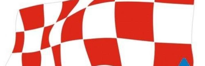 Garminov distributer za Hrvatsku, tvrtka Navigo sistem, nastavit će poslovanje kao Garminov ured u Zagrebu