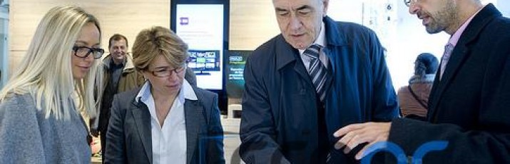 Hrvatski Telekom osvježio Ultra MAX ponudu s paketima baziranima na FttH tehnologiji koji nude 10x veću brzinu u odnosu na MAX2/3 pakete za privatne korisnike