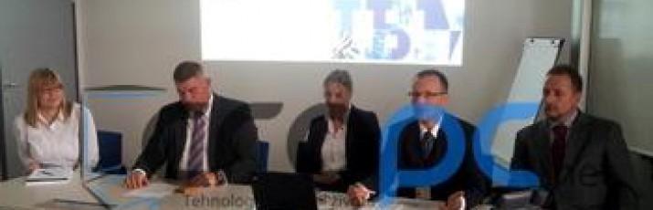 IBM Hrvatska najavio je jedanaestu po redu godišnju konferenciju, koja će se održati 24. listopada 2013. u Poreču