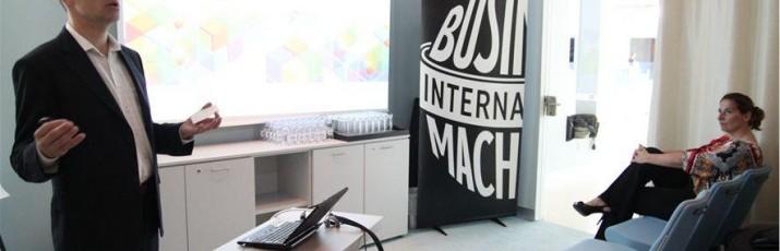 IBM Hrvatska je na tradicionalnom godišnjem događanju u Splitu predstavio razvojnu strategiju tvrtke kao i rješenja i usluge