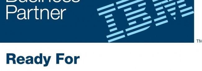 Transformacija korporacijske informatike uz Managed i Cloud usluge i uloga društvenih mreža u poslovanju financijskih institucija