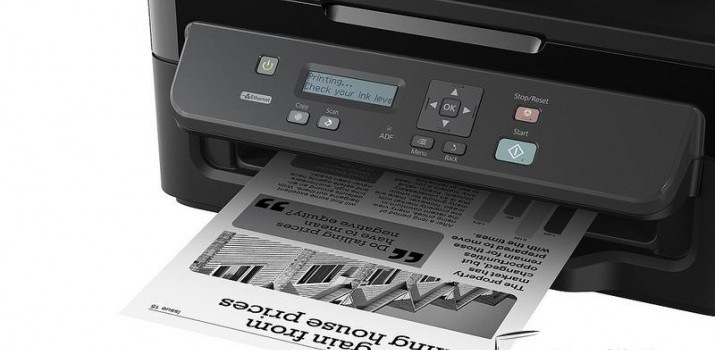 Kako navodi Guardian, popularne patrone za tintne pisače troše se puno brže od nekadašnjih jer sadrže sve manje i manje tinte