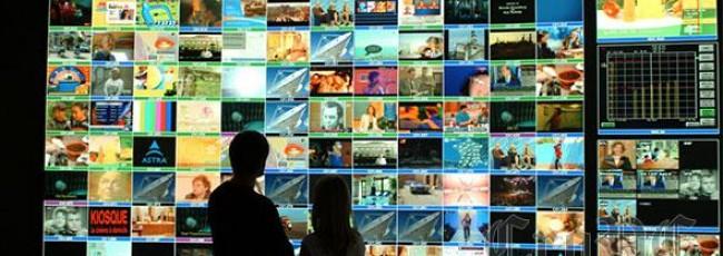 Treća demonstracija u suradnji s tvrtkom Samsung, prikazat će prvi live Ultra HD prijenos HDR10+ sadržaja putem satelita na svijetu