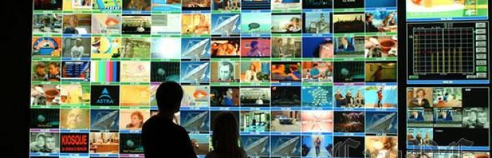 Također, istraživanje je pokazalo kako građani Ljubljane dnevno posvećuju više vremena gledanju televizije od ispitanika u Zagrebu i Beogradu, čineći je nezamjenjivim pratiteljem u svakodnevnom životu