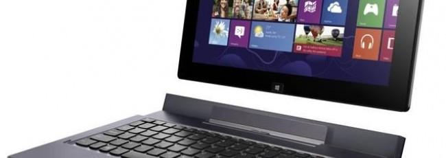 Kako smo i ranije pričali, isporuka osobnih računala je u padu, te je za razliku od prošle prodano čak 14 posto manje jedinica