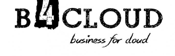 Vrhunskim predavačima konferencije Business for Cloud - B4CLOUD, koja će se održati 17. 10. 2013. u zagrebačkom Hypo centru za više od 300 posjetitelja, pridružila se Mirela Šešerko, operativna direktorica ICT sektora za poslovne korisnike Hrvatskog Telekoma te članica uprave Combisa