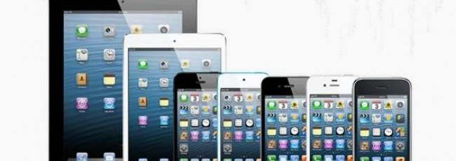 Nakon što smo nedavno objavili da je napokon izašao dugo očekivani jailbreak za iOS 6, donosimo Vam top 5 razloga zašto bi svoj dosadašnji uređaj trebali jailbrekati