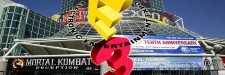 Završio je još jedan E3 koji se ove godine iščekivao s posebnim ne strpljenjem zbog nadolazećih PS4 i Xbox One konzola koje bi nam trebale pružiti iskustvo igranja igrica nove generacije